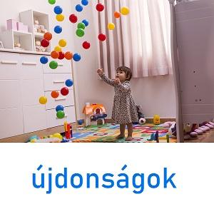 Játékmaki.hu