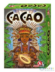 Cacao (Abacus, 34276)