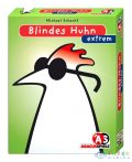 Blindes Huhn Extreme (Abacusspiele, 34660)