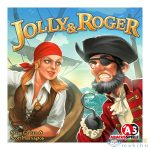 Jolly & Roger (Abacusspiele, 34662)