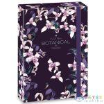 Ars Una: Botanic Orchid Füzetbox A/4 (Ars Una, 50850211)