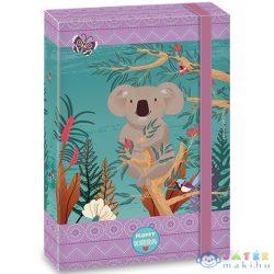 Kirra Koala Füzetbox A/5-Ös Méretben (Ars Una, 50860449)