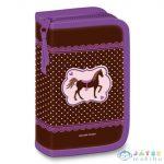 My Horse Kihajtható Tolltartó (Ars Una, 92796782)