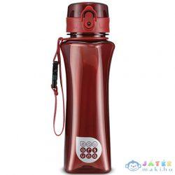 Piros Kulacs 500Ml (Ars Una, 95015613)