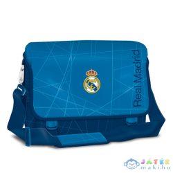 Real Madrid Nagy Oldaltáska - Ars Una (Ars Una, )