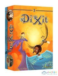 Dixit 3 (Asmodee, 28922)