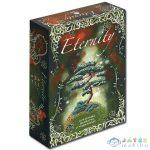 Eternity Társasjáték - Angol Nyelvű (Asmodee, BLA035ET)