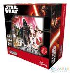 Timeline: Star Wars (Asmodee, 34547)