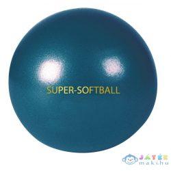 Soft Ball - 23 Cm (Beleduc, BE 53120)