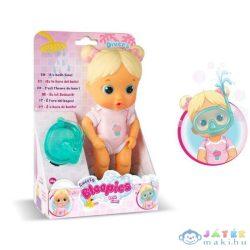Bloopies Babies: Sweety Búvárbébi Nyitott Dobozban (MH, 90743)