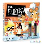 Dr. Eureka (Blue Orange, 34321)