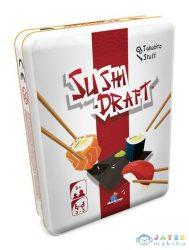 Sushi Draft (Blue Orange kiadó, 33660)
