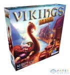 Vikings On Board (Blue Orange, 34728)