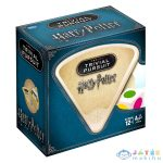 Harry Potter: Trivial Pursuit Társasjáték (Bonsai, 34425)