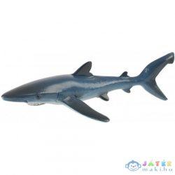 Kék Cápa Játékfigura - Bullyland (Bullyland, 67411)