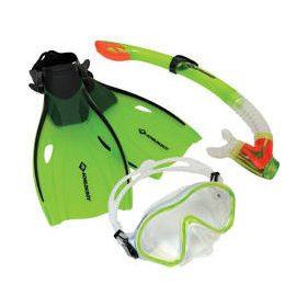 Úszószemüveg, búvárfelszerelés