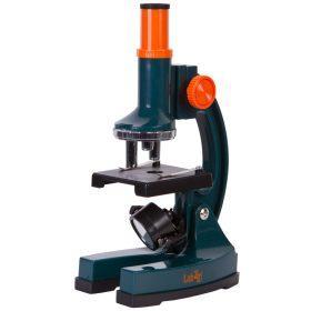 Mikroszkópok, távcsövek