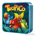 Cocktail Games Tropico Kártyajáték (CGTROP01-HU)