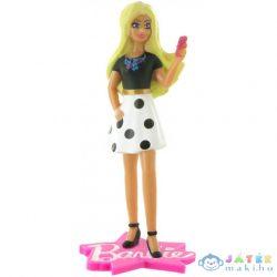 Barbie Fashion: Selfie Játékfigura (Comansi, )