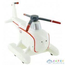 Thomas És Barátai: Harold Helikopter Figura (Comansi, Y90084)