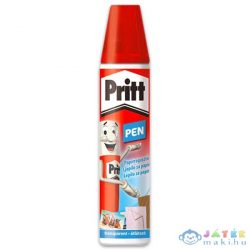 Pritt Pen: Kenőfejes Ragasztó - 40 Ml (Corwell, IHPP12CRH)