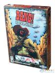 Bang! A Kockajáték (Magyar Kiadás) (daVinci games, 33535)