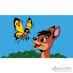 Bambi Diafilm (Diafilmgyártó, D34104848)