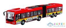 Dickie: City Express Busz - Többféle (Dickie, 203748001)