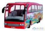 Dickie: Touring Busz - Többféle (Dickie, 203745005)