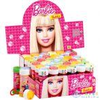 Barbie Buborékfújó 60Ml (Dulcop, 550000)