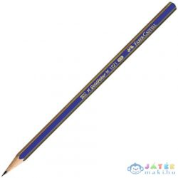 Faber-Castell: Goldfaber Grafitceruza Hb (Faber-Castell, 112500)