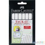 Faber-Castell: Tack-It Gyurmaragasztó 50Gr (Faber-Castell, 589150)