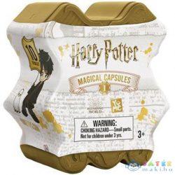 Harry Potter Varázslatos Kapszula 7 Meglepetéssel (Flair Toys, 13530)