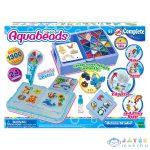 Aquabeads: Deluxe Stúdió (Formatex, FO-20FLR32798)