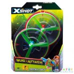 Bogártámadás: Swarm Seeker Repülőbogár Utántöltő (Formatex, XSH4822)