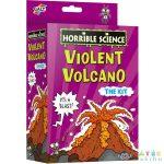 Galt: Borzalmas Tudomány - Erőszakos Vulkán Szett (Formatex, 20GLT5236)