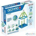 Geomag: Green Line - 25 Db-os (Formatex, 20GMG00275)