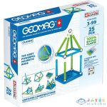 Geomag: Green Line - 25 Db-os (Formatex, 20GMG00275)