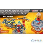 Geomag: Mechanics Magnetic Motion - 146 Darabos (Formatex, 20GMG00762)
