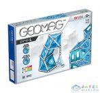 Geomag Pro-L: 110 Darabos Készlet (Formatex, 20GMG00024)