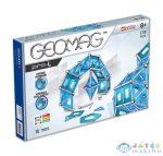 Geomag Pro-L: 174 Darabos Készlet (Formatex, 20GMG00025)