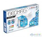 Geomag Pro-L: 75 Darabos Készlet (Formatex, 20GMG00023)