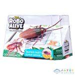 Robo Alive: Csótány (Formatex, ROB7112)
