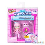 Shopkins: Happy Places - Candy Sweets Figura (Formatex, HPP56491)