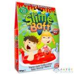 Slime Baff Fürdőzselé, 150G - Többféle (Formatex, GLL5246)