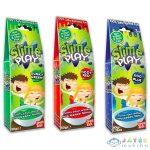 Slime Play Fürdőzselé, 50G - Többféle (Formatex, GLL5253)