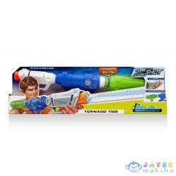 X-Shot: Water Bottle Tornado Vízi Pisztoly (Formatex, XSH01233)