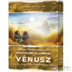 A Mars Terraformálása - A Következő Állomás: Vénusz Kiegészítő (FryxGames, VNSNXT)