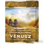A Mars Terraformálása - Következő Állomás Vénusz Kiegészítő (Fryxgames, VNSNXT)