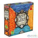 Nova Luna Társasjáték (Gamer, 19606-182)